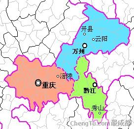 重庆gdp_重庆2020一季度gdp